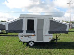 Used Jayco Pop Up Campers for Sale