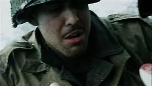 Adam Goldberg images Adam in Saving Private Ryan HD ...