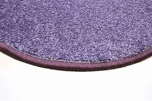 Jak olemovat koberec