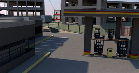Stylis studios created phantom forces to be the coolest roblox game of 2020. Roblox Phantom Forces Maps   Are Free Robux Code Real