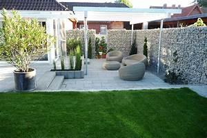 Gartengestaltung Mit Licht : gartengestaltung zaun sichtschutz uh93 hitoiro ~ Sanjose-hotels-ca.com Haus und Dekorationen