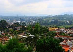 Acamal  Alta Verapaz  Guatemala
