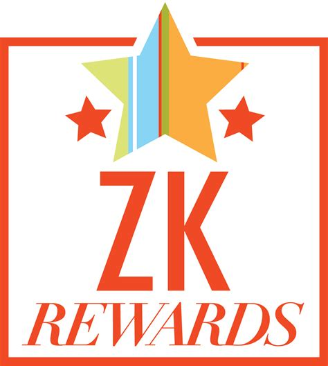 zoes kitchen town and country houston zoes kitchen houston zoe s kitchen planning to 2142