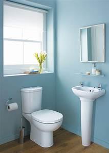 Ideal Standard : ideal standard studio 450mm handrinse pedestal basin e413101 ~ Orissabook.com Haus und Dekorationen