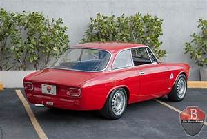 Alfa Romeo Sprint : 1967 alfa romeo sprint veloce for sale 79719 mcg ~ Medecine-chirurgie-esthetiques.com Avis de Voitures