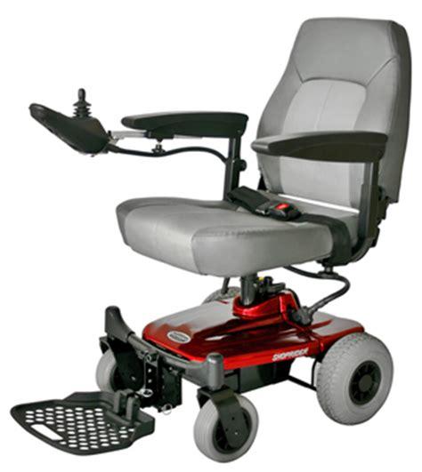 shoprider jimmie power wheelchair batteries sp12 12