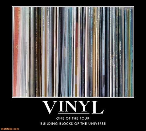 Vinyl Meme - record meme quotes
