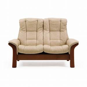 2 Sitzer Sofa : stressless sofa 2 sitzer windsor m hoch paloma sand ~ Frokenaadalensverden.com Haus und Dekorationen