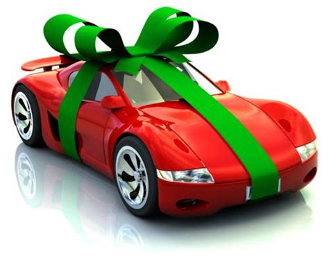 There Are Different Types Of Auto Insurance In India