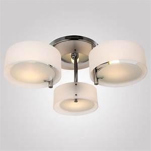 Home decor modern outdoor ceiling light bathroom