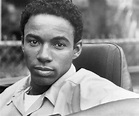 Allen Payne Biography - Facts, Childhood, Family ...