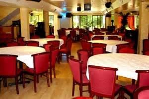 salle de reception noisy le grand symphonie location salle de r 233 ception noisy le grand 93160 seine denis