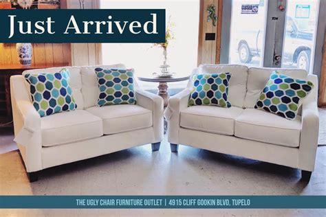 ugly chair furniture outlet posts facebook
