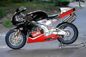 Aprilia Rsv Mille Specs - 1999  2000
