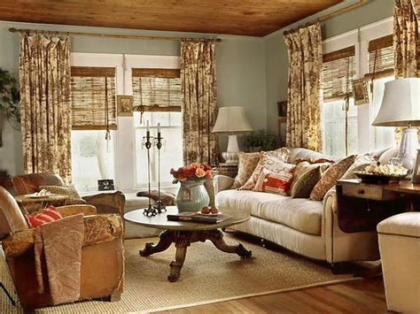 cottage livingrooms bloombety cottage style living room decorating ideas