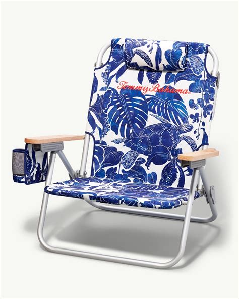 tommy bahama beach chair with best picture collections
