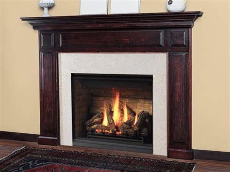 sheridan wood fireplace mantel mantelsdirectcom