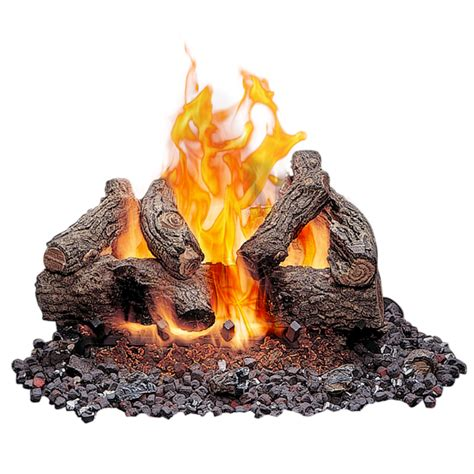 Outdoor Fireplaces   Fire Pits   Wood Outdoor Fireplace