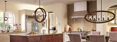 kitchen lighting guide kitchen lighting buying guide lightsonline 2179