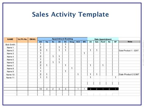 appointment book template shatterlioninfo