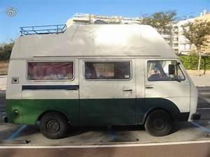 Fourgon Amenage Pas Cher : fourgon camping car occasion pas cher site de voiture ~ Medecine-chirurgie-esthetiques.com Avis de Voitures
