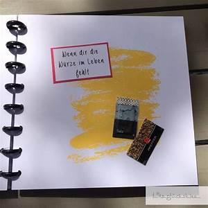 Ausgefallene Geschenke Für Die Beste Freundin : irgendwie hat mir die idee mit dem wenn buch so gut gefallen dass ich gleich noch eins machen ~ Frokenaadalensverden.com Haus und Dekorationen