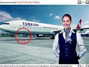Photoshop Fails, Epic Fails, Funny Gif, Funny Photoshop, Airline, Photoshopping Fails, Photoshop ...