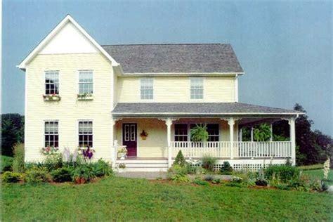 modern farmhouse style house plan    bed  bath farmhouse plans farmhouse