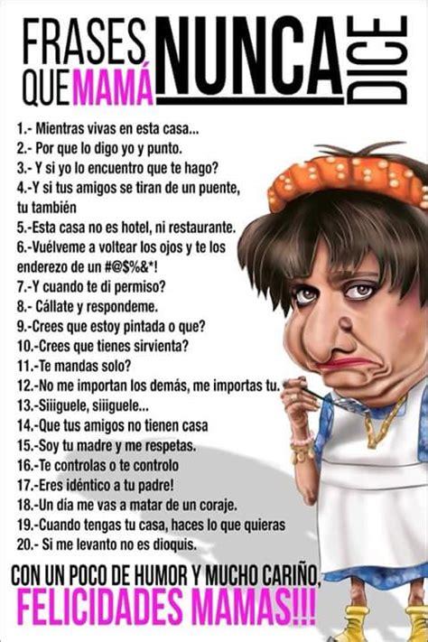 Memes De Mamas - frases de mam 225 la opci 243 n de chihuahua frases pinterest memes humor and meme