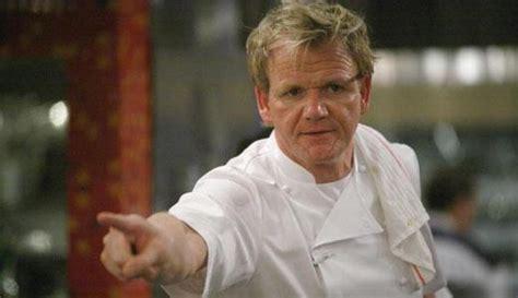 cauchemard en cuisine hell 39 s kitchen cauchemard en cuisine gordon ramsay