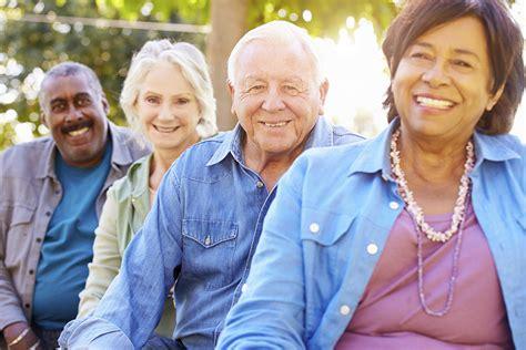 gerontology kent school  social work