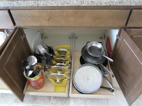 under cabinet pull out shelf under cabinet pull out shelves by slideoutshelvesllc com