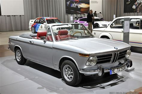 bmw 2002 cabrio bmw 2002 cabrio pre 73 bumper and flush turn