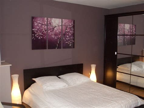 chambre reposante couleur pour chambre reposante raliss com