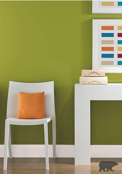 green interior colors inspirations   modern bedroom design modern kids bedroom