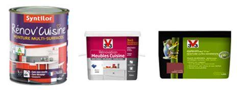 peinture v33 meuble de cuisine peinture meuble de cuisine le top 5 des marques