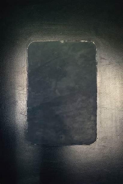 Chalkboard Unsplash 1080