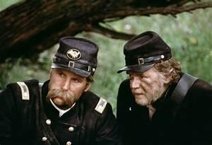 battle of gettysburg 1 page essay best creative writing programs in pa battle of gettysburg 1 page essay