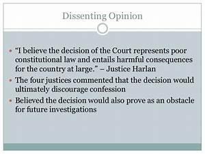 [Download] majority opinion of miranda v Full PDF Book ...