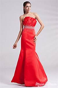 myers formal dresses With wedding dresses fort myers