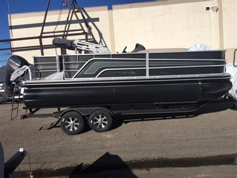 Ranger Reata Pontoon Boats For Sale by Ranger Reata 200f Boats For Sale Boats