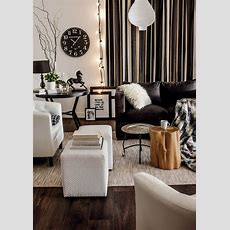Mr Price Home Winter Catalogue To View Our Ranges, Please