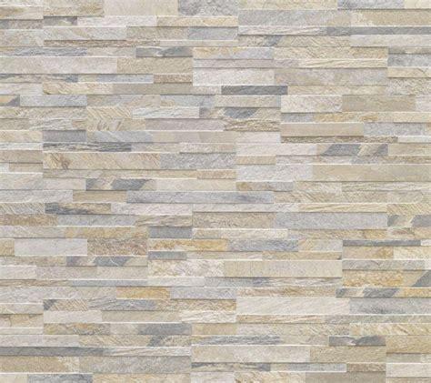 rivestimento pietra per interni prezzo cubics beige il rivestimento per interni