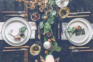 Kaffeetisch Decken Bilder : gedeckter kaffeetisch cheap gedeckter tisch fr personen dinner with friends dahlien vintage ~ Eleganceandgraceweddings.com Haus und Dekorationen