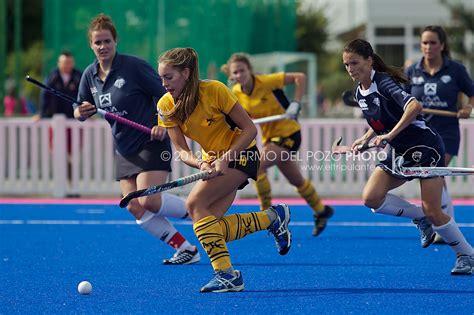 atletic terrassa h c atletic terrassa elclubdelhockey