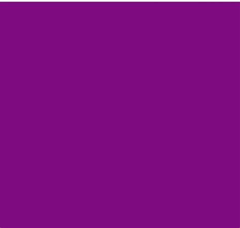 lavender color pictures colour purple www pixshark com images galleries with a bite
