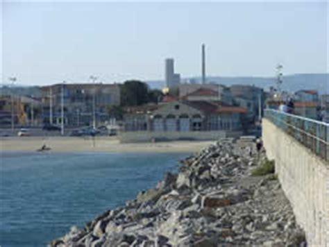 office de tourisme port la nouvelle port la nouvelle links