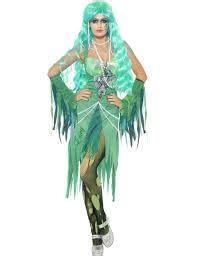 meerjungfrau kostüm selber machen bildergebnis f 252 r kost 252 m meerjungfrau selber machen kost 252 me deko unterwasser