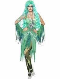 Meerjungfrau Kostüm Selber Machen : bildergebnis f r kost m meerjungfrau selber machen kost me deko unterwasser ~ Frokenaadalensverden.com Haus und Dekorationen