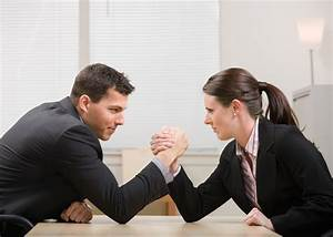 How to Be an Author Publishers Fight Over » Chad R. Allen
